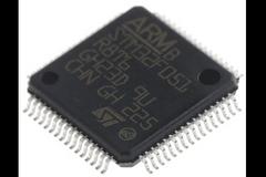 woot17议题解读:突破微控制器的固件保护