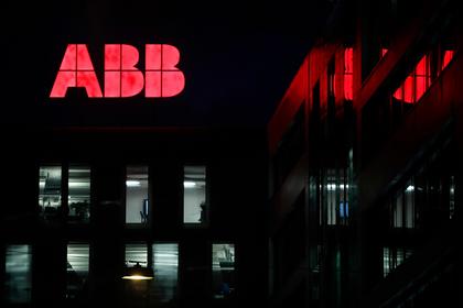 导弹级ABB发电信息管理系统漏洞曝光,或成网电作战致命武器