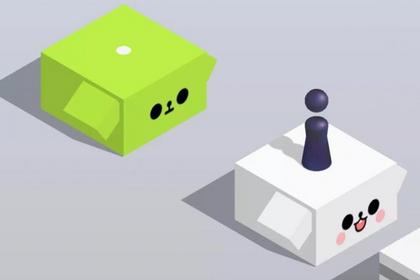 安全小游戏:寻找漏洞