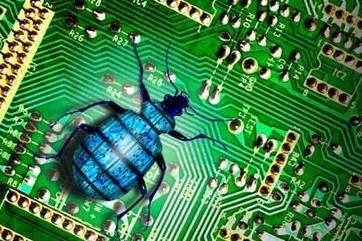 不傳之密:殺毒軟件開發之二,感染型病毒查殺、啟發式殺毒