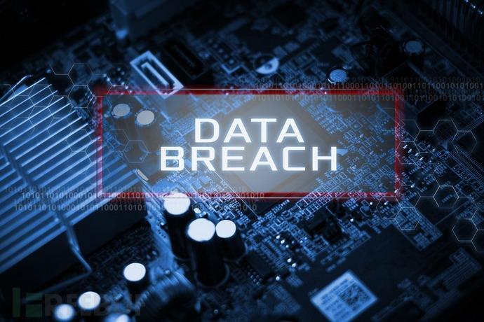 BaseQuery:一款數據漏洞以及泄露數據的強大搜索工具