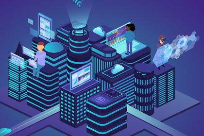 調研400家企業的IT決策者:增加安全預算、采取混合IT環境成首選