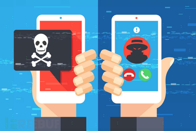mobile_phone_text_bubble_skull_crossbones_sms_phishing_smishing_malware_spam_scam_fraud_by_jane_kelly_getty-669307004_hacker_calling_vishing_by_roshi11_getty-826793334_glitch_by_egor_suvorov_getty-937387638_2400x160.jpg