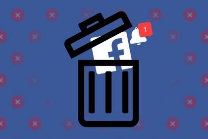 挖洞經驗   用IP輪換+暴力猜解禁用未確認的Facebook賬戶