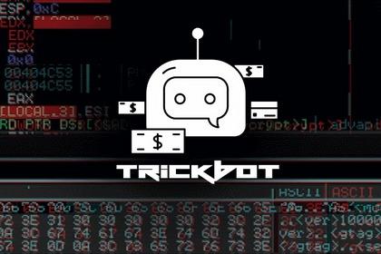 TrickBot的演變歷程