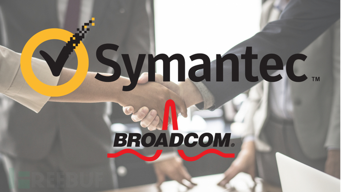 Symantec-To-Be-Acquired-By-Broadcom-.png