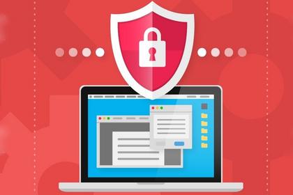 DSMM之数据处理安全