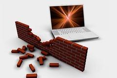 攻击和审计Docker容器01