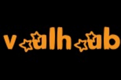 Vulhub漏洞系列:ThinkPHP5 5.0.x5.1.x 远程代码执行漏洞