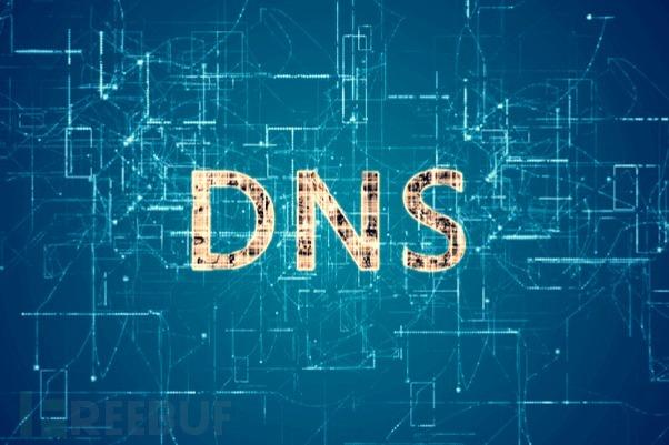 基于DNS的數據泄露開源測試工具篇(一)