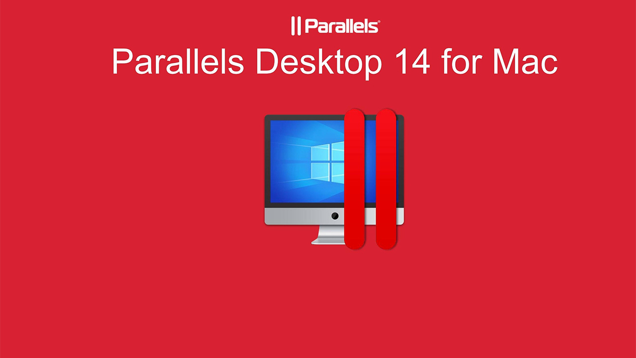 Parallel Tools 高版本内核的安装失败的解决方法