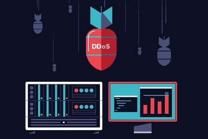 《2019 DDoS攻擊態勢報告》發布