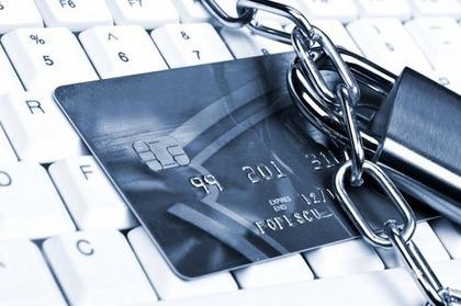 漏洞非小事,金融服務機構如何對抗代碼缺陷?