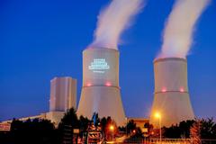 西門子SPPA-T3000工控系統爆出致命漏洞且未完全修復,全球電廠或再遭劫難!