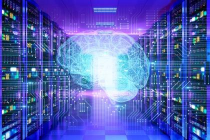 機器學習之KNN檢測惡意流量