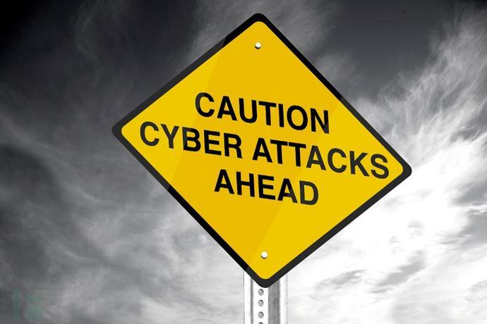 福布斯公布42条2020年网络安全行业趋势预测