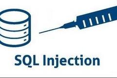 批量查找SQL注入小技巧