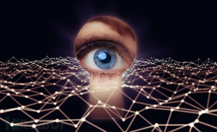 2020年网络安全行业趋势预测