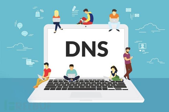 基于DNS的數據泄露開源測試工具篇(二)