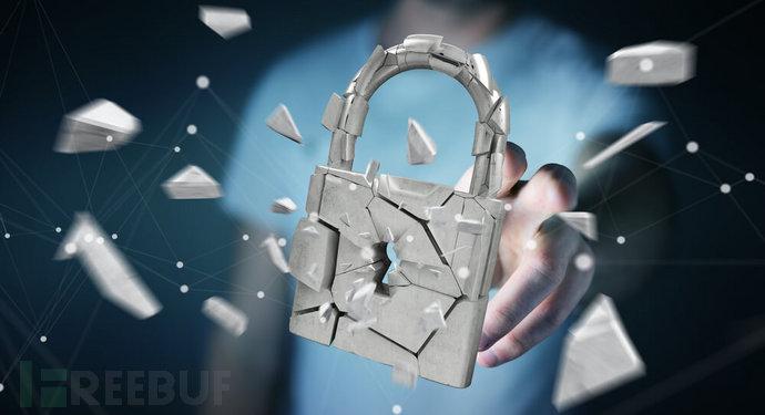 cybersecurity-2-1.jpg
