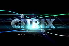 全球158個國家8萬家企業正面臨威脅,美企服務商Citrix曝出高危漏洞
