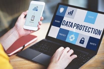 立法回顧:美國的網絡隱私數據保護