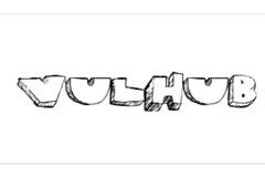 Vulhub漏洞系列:struts2漏洞 S2-001