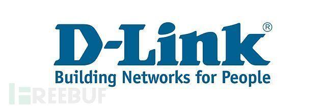 D-Link-Logo_Blue_strap.jpg