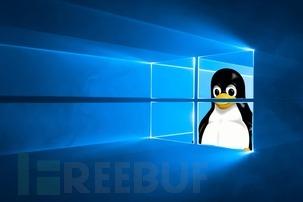 基线检查平台之Linux与Windows