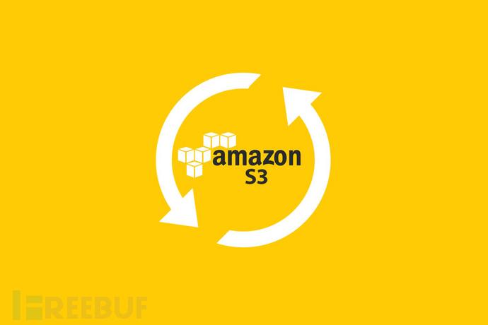 s3tk:一款针对Amazon S3的安全审计套件