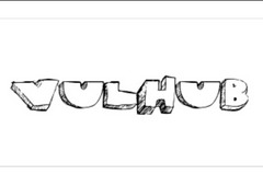 Vulhub漏洞系列:Apache解析漏洞和ssl远程命令执行