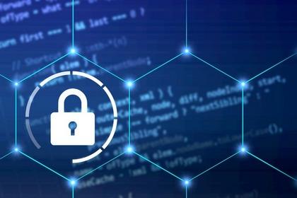 SDL软件安全开发流程总结