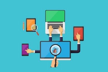 挖洞经验 | 知名在线教育平台的IDOR漏洞