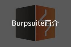 burpsuite插件编译学习指南