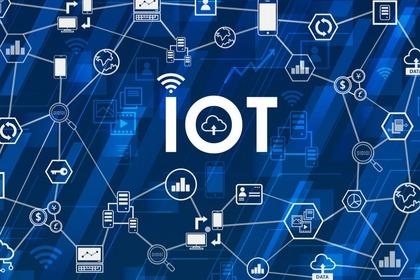 IotShark:一款专用于物联网流量的监控与分析平台