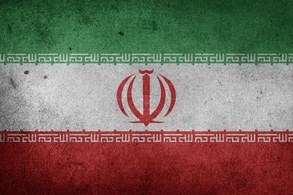 伊朗相关网络活动总结