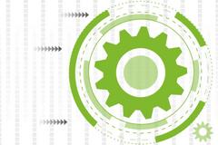 久等了!《工业控制系统安全评估流程》报告正式发布