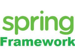 利用Spring Boot 2的三个特性实现远程命令执行