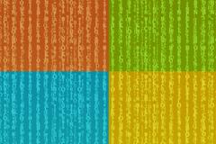微软修复了国家安全局上报的Windows严重漏洞