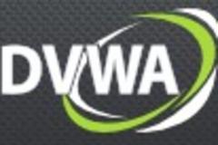 DVWA-你品你细品之萌新详细通关实践