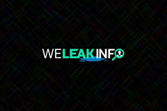 FBI查封泄露数据售卖网站WeLeakInfo.com