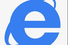 Microsoft IE jscript远程命令执行0day漏洞(CVE-2020-0674)通告