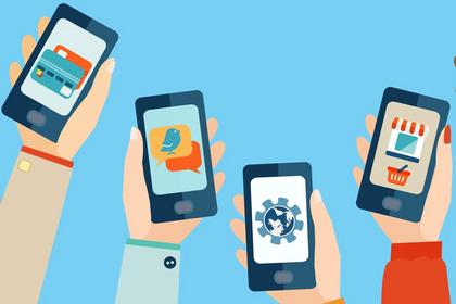 App违法风潮:解读《App违法违规收集使用个人信息行为认定方法》