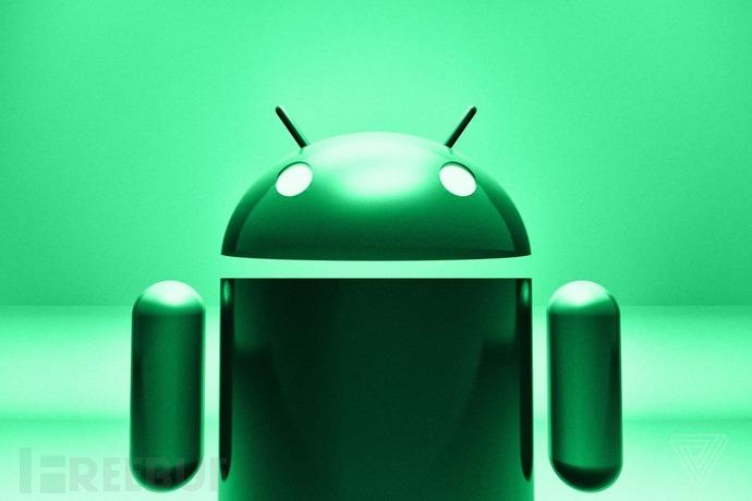GDA:一款基于C++的新型Android逆向分析工具