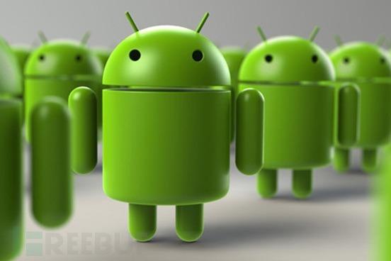 Obfuscapk:一款针对Android应用程序的黑盒混淆工具