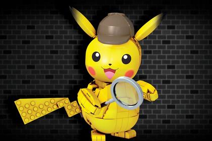 Pikachu漏洞靶场系列之XSS