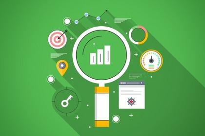 ApplicationInspector:一款功能强大的软件源代码分析与审计工具