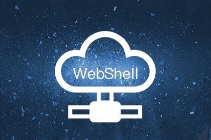 Hershell:一款功能强大的跨平台反向Shell生成器