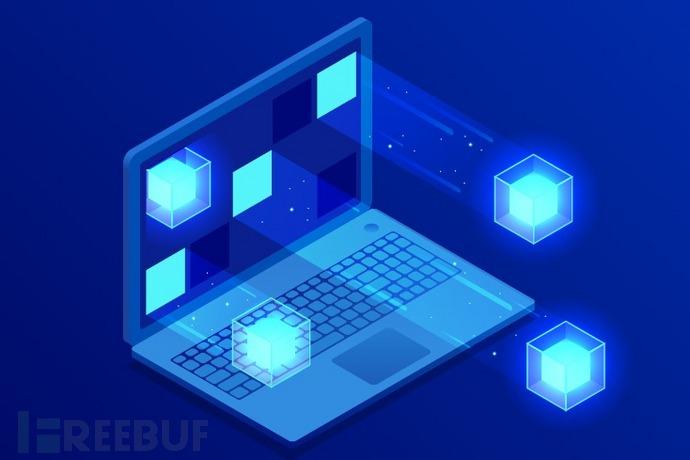 Nfstream:一款易于扩展的网络数据分析框架
