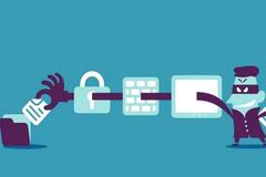 新型商业模式:勒索软件窃取用户敏感文件